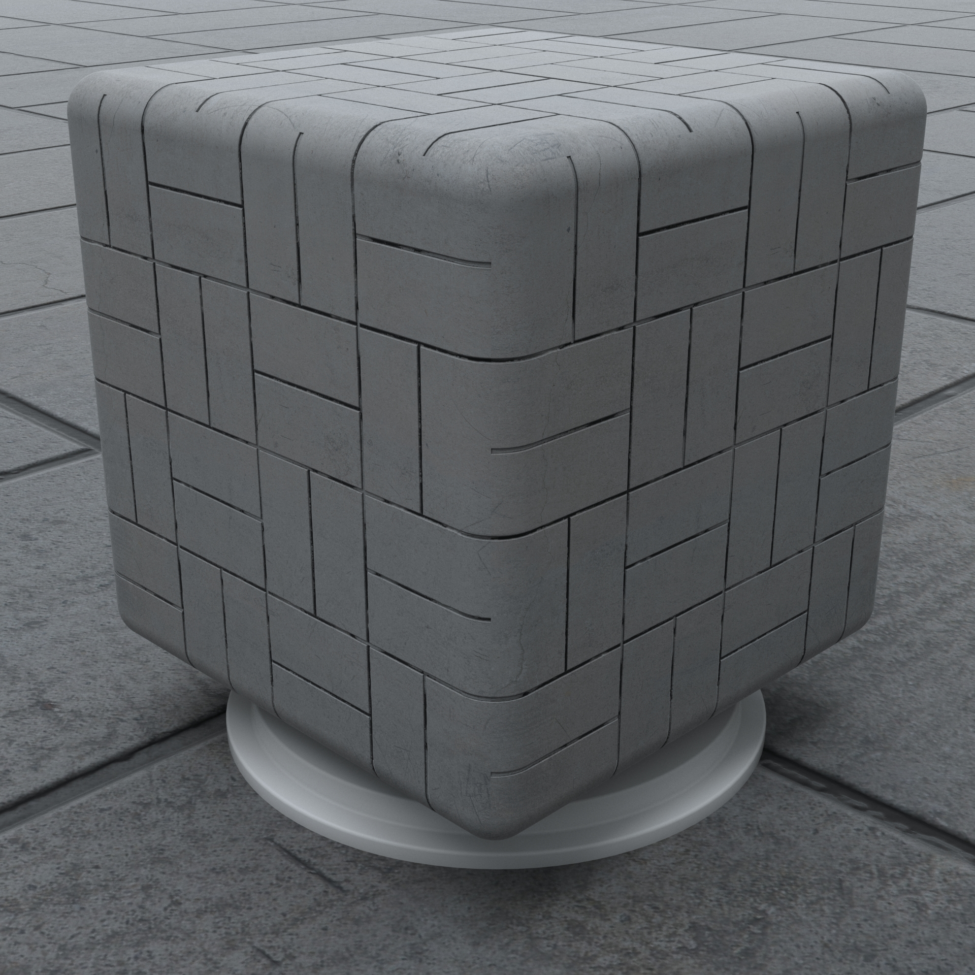 Concrete Tiles Worn AI 02 Preview.jpg