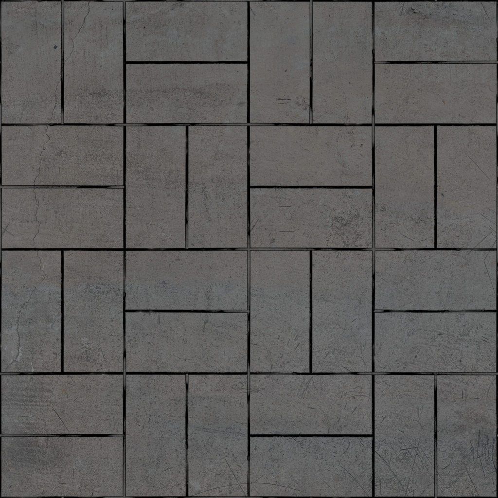Concrete Tiles Worn AI 02_COLOR.jpg