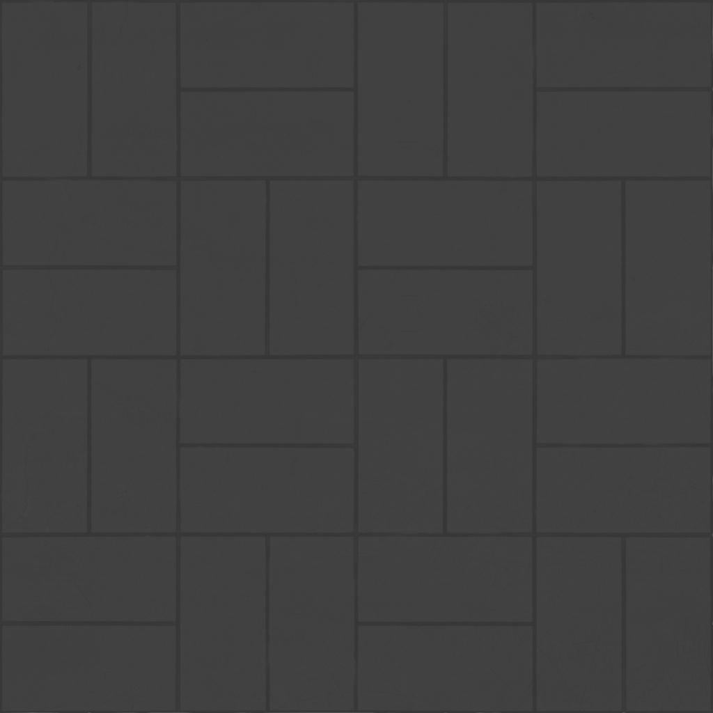 Concrete Tiles Worn AI 02_REFL.jpg