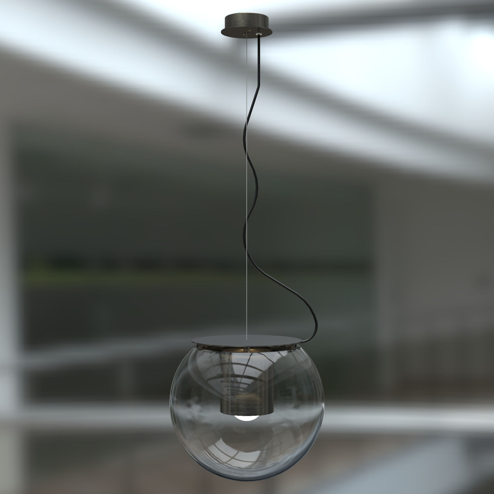 Suspension Light AI 01 Preview 1.jpg