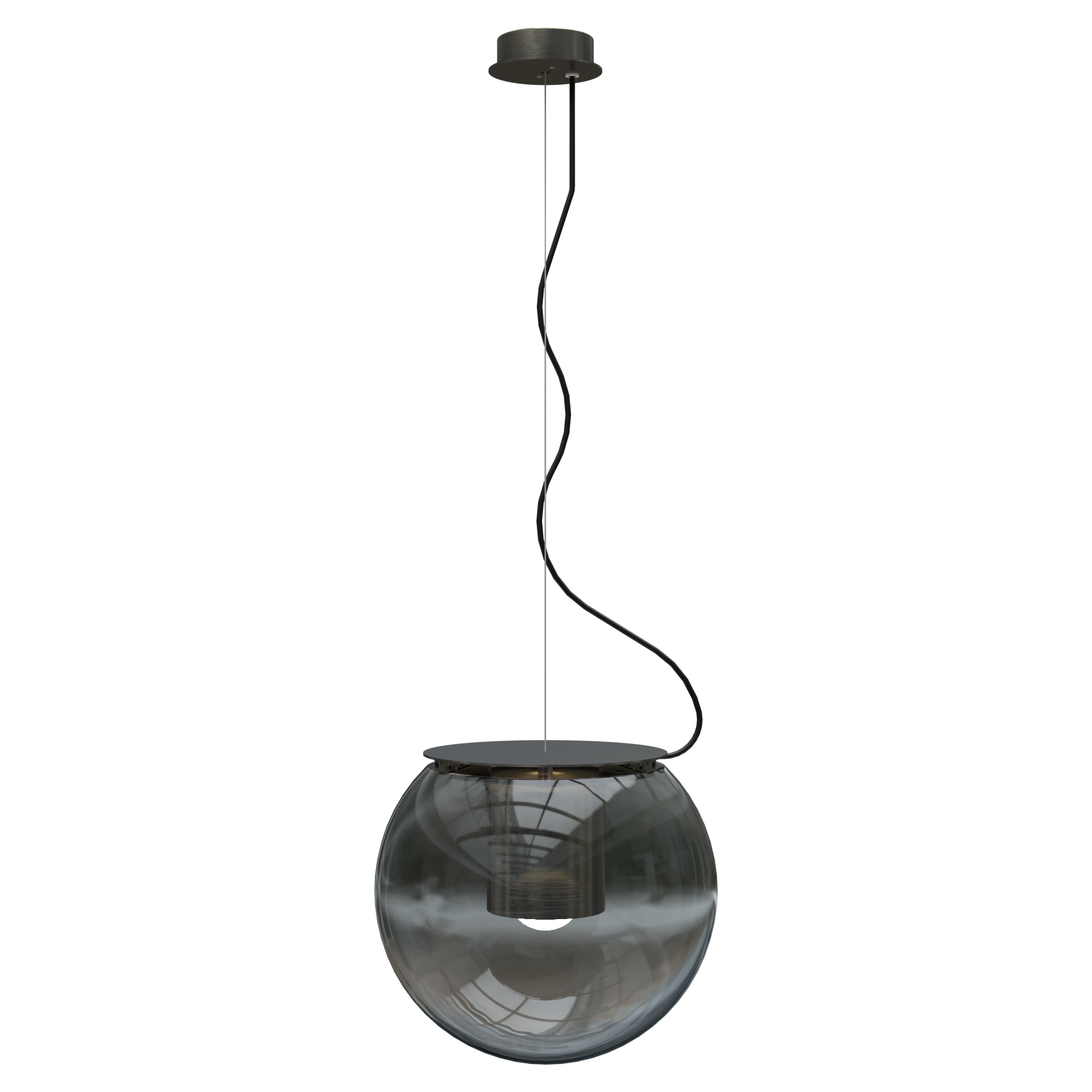 Suspension Light AI 01 Preview 2.png