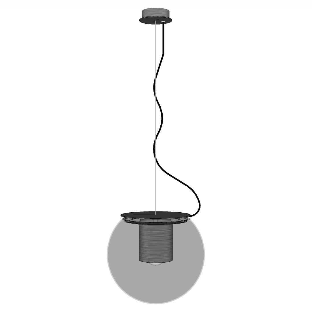 Suspension Light AI 01 Screenshot.jpg