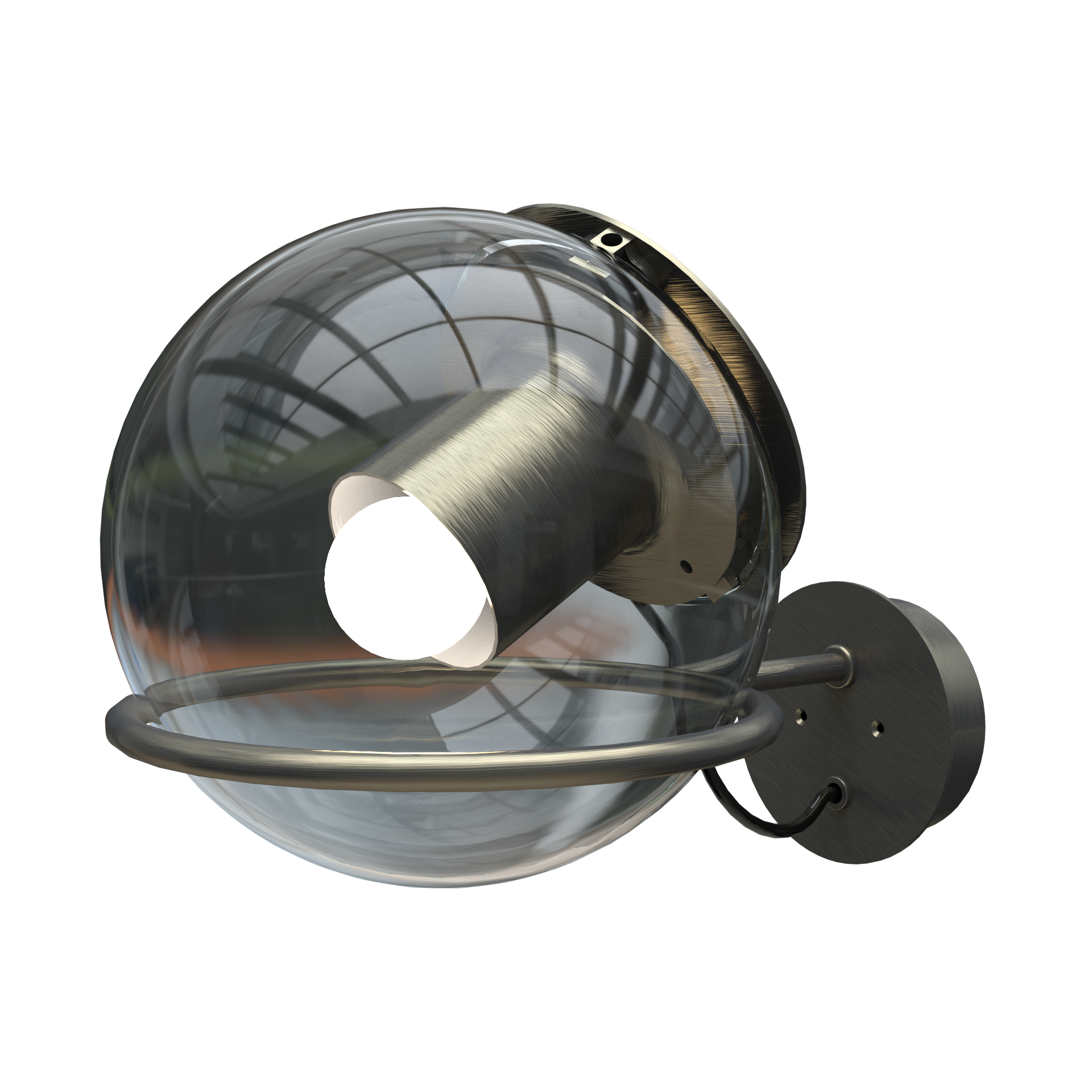 Wall Light AI 01 Preview 1.png