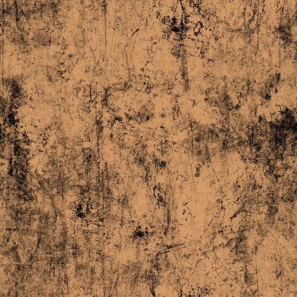 Copper Weathered AI 01_REFL.jpg