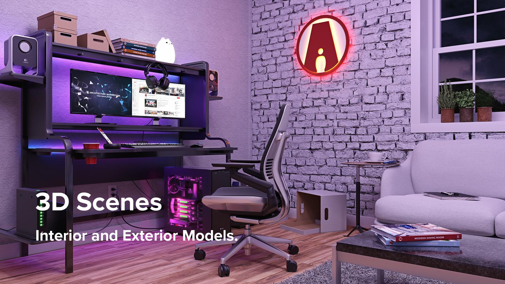 3D Scenes Preview 2.jpg