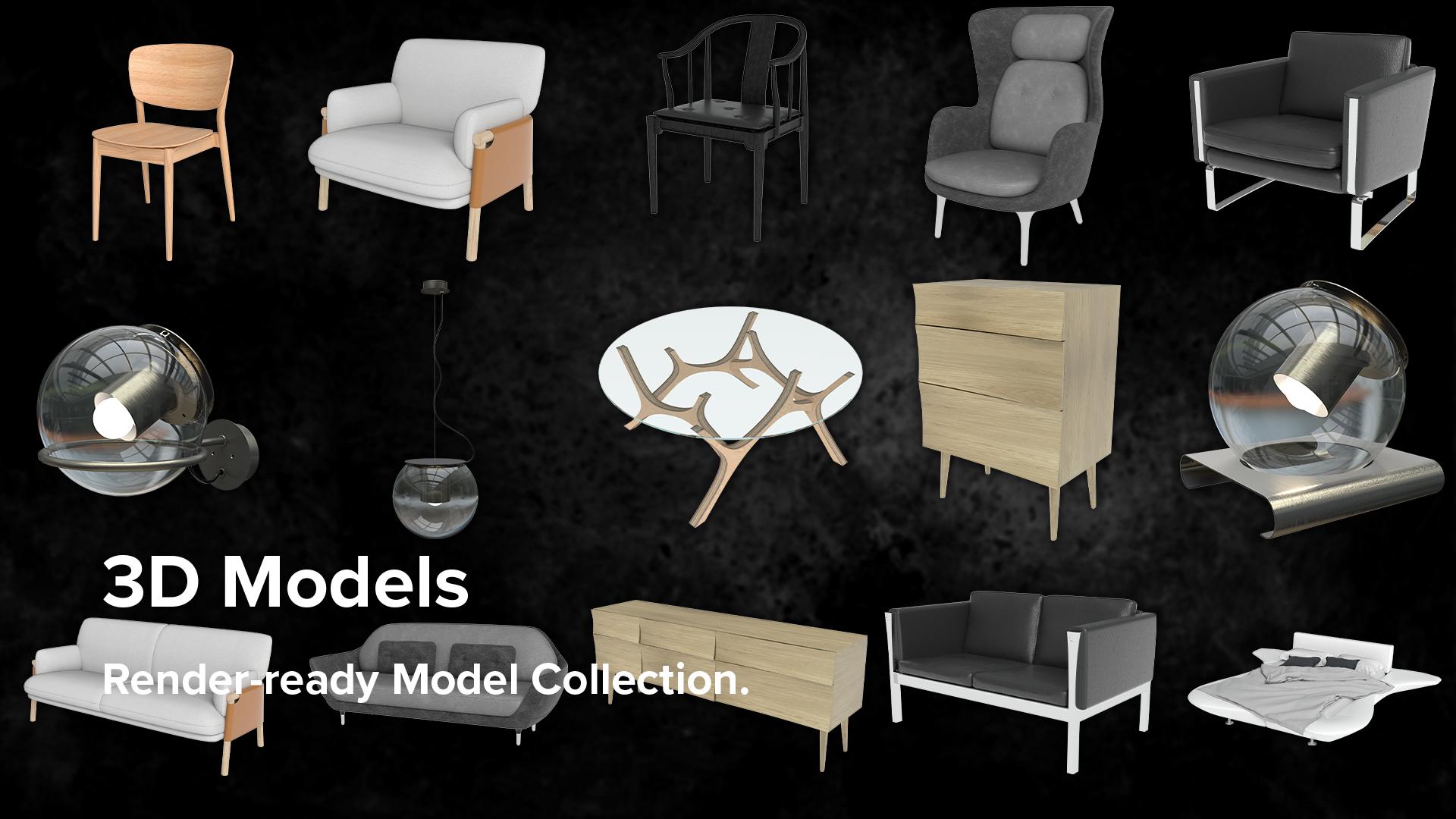 3D Models Preview 4.jpg