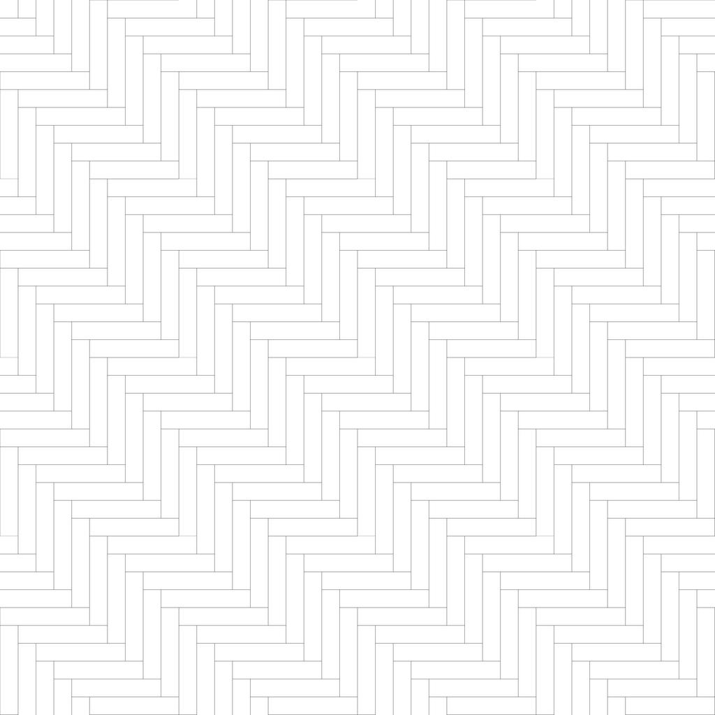Wood Flooring AI 01_DISP.jpg