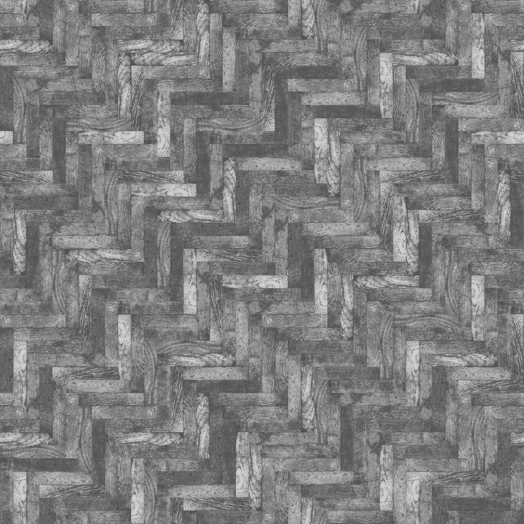Wood Flooring AI 01_REFL.jpg