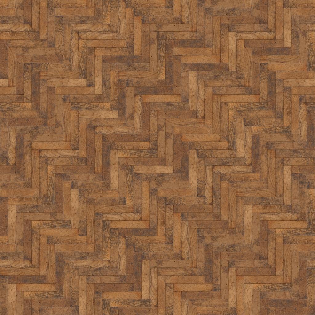 Wood Flooring AI 01_COLOR.jpg