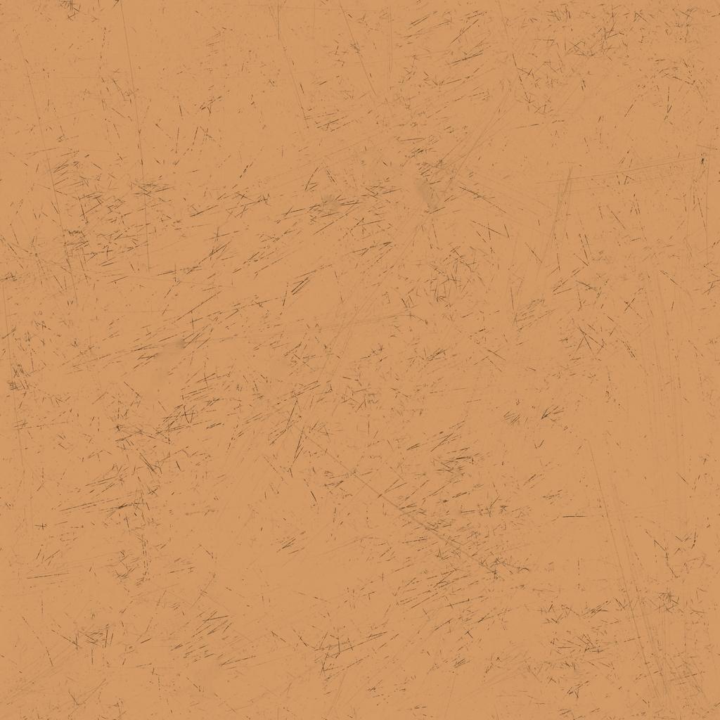 Scratched Bronze AI 01_REFL.jpg