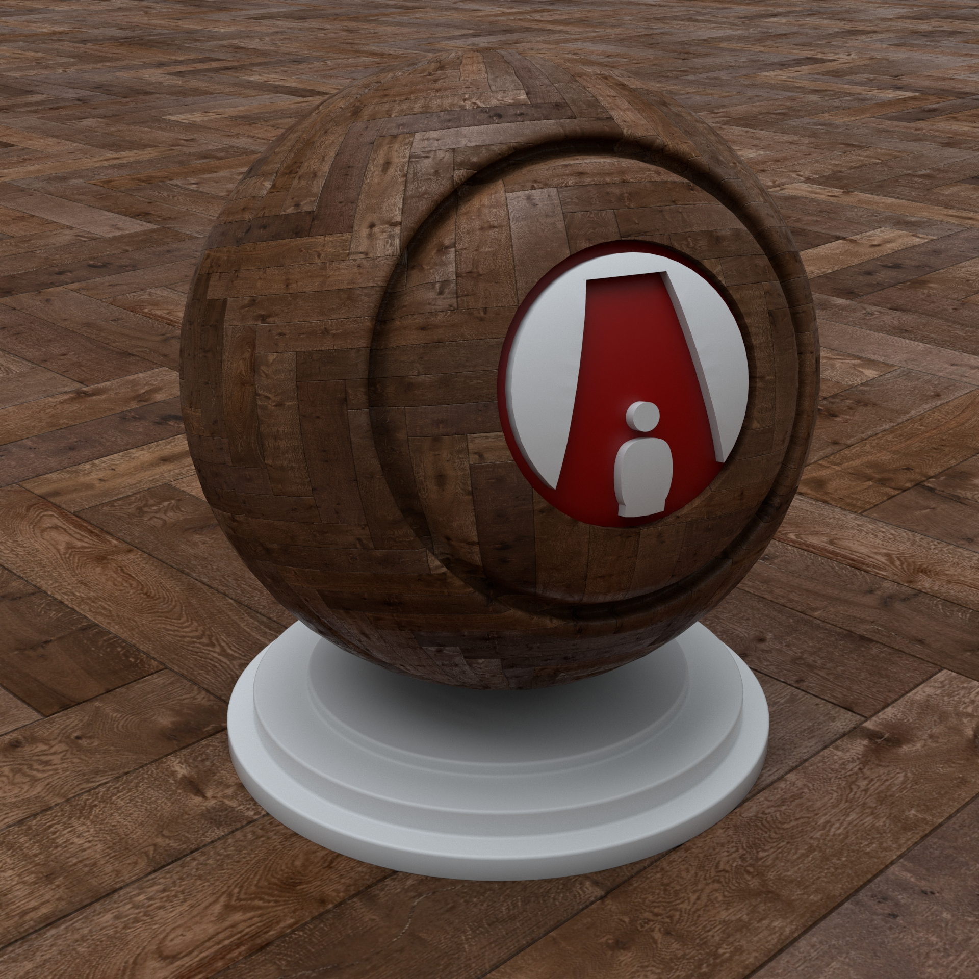 Wood Flooring AI 04.jpg