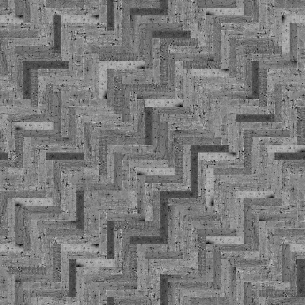 Wood Flooring AI 04_BUMP.jpg