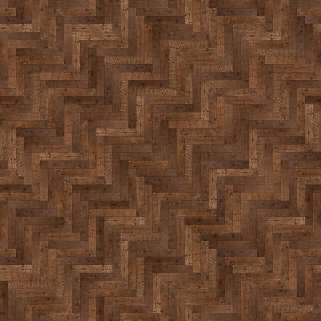 Wood Flooring AI 04_COLOR.jpg