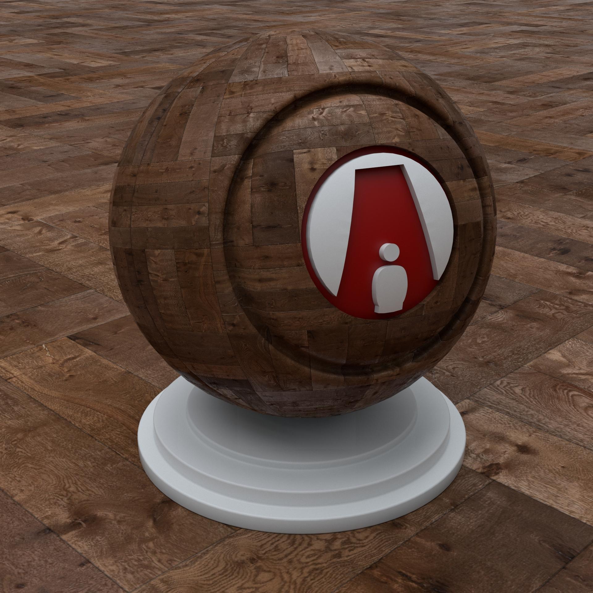 Wood Flooring AI 05.jpg