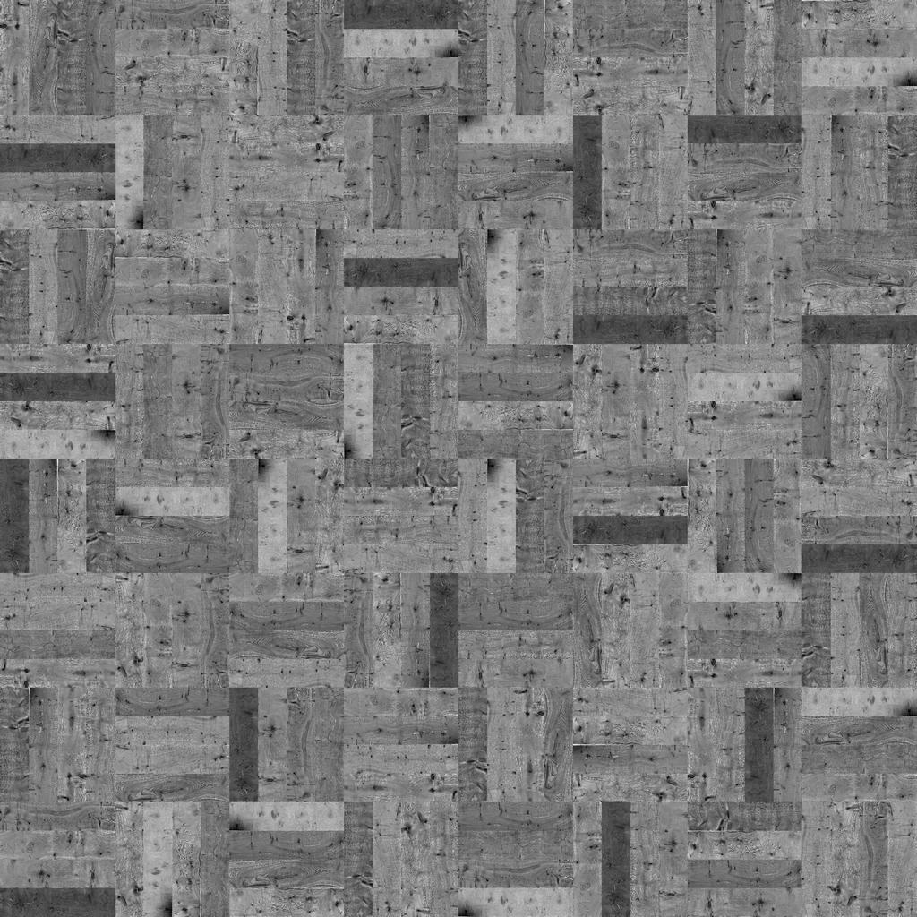 Wood Flooring AI 05_BUMP.jpg