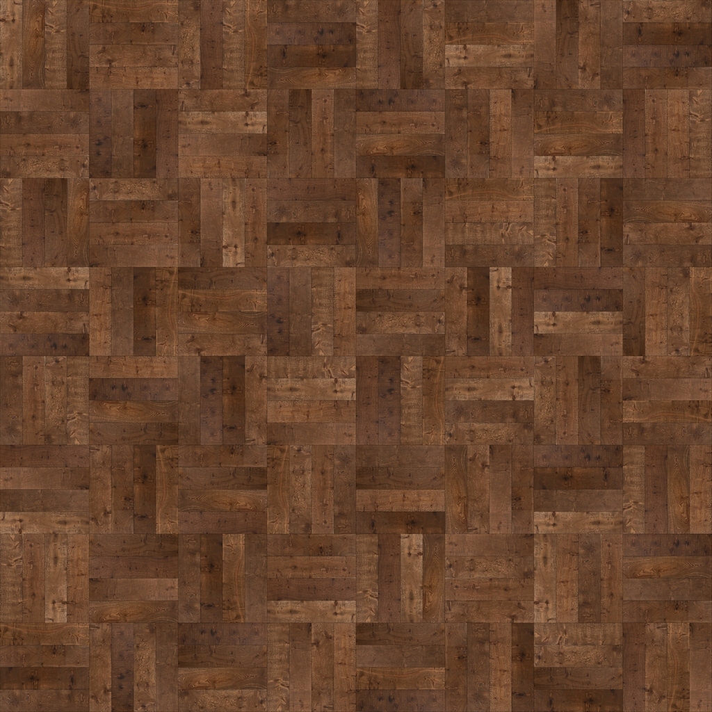 Wood Flooring AI 05_COLOR.jpg