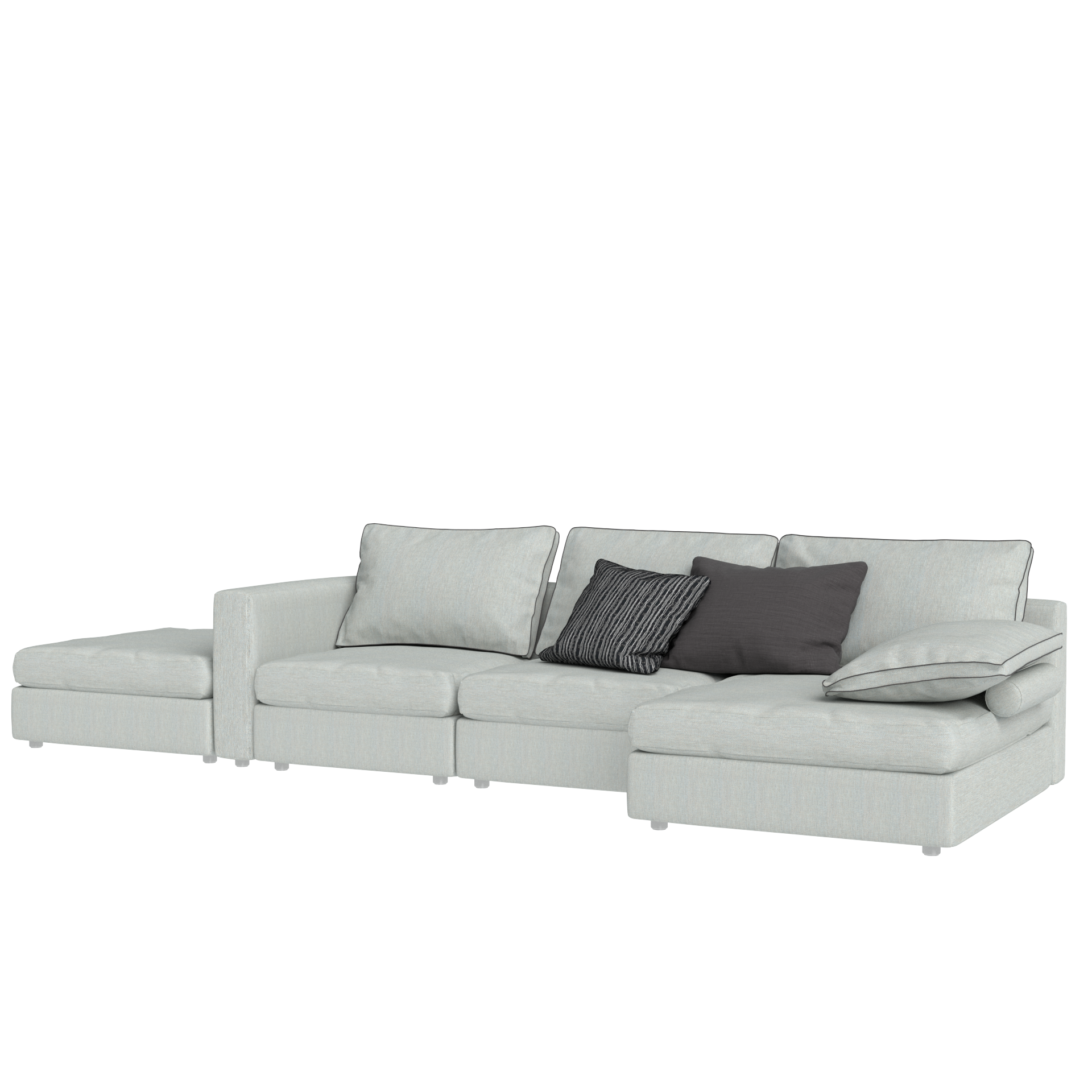 Sofa AI 04 Preview.png