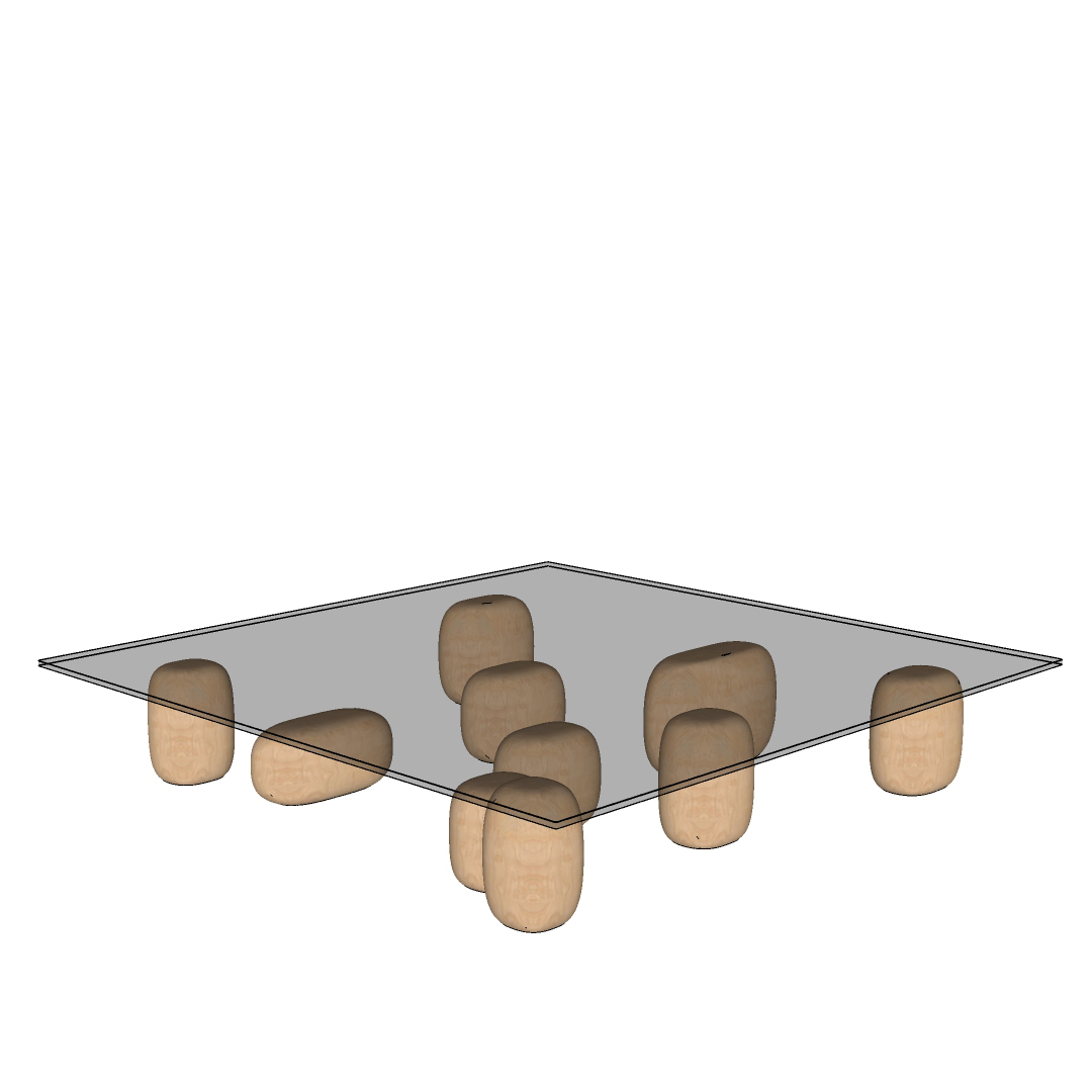 Coffee Table AI 02 Screenshot.jpg