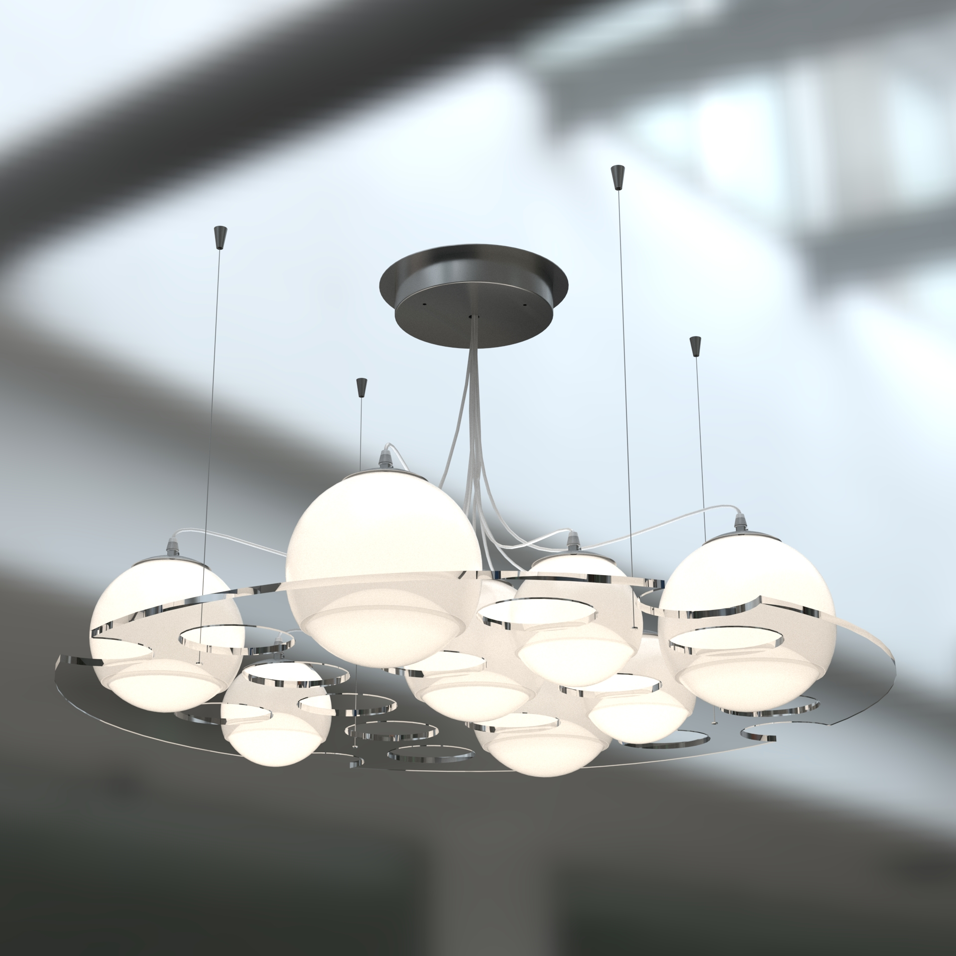 Suspension Light AI 02 Preview 1.jpg