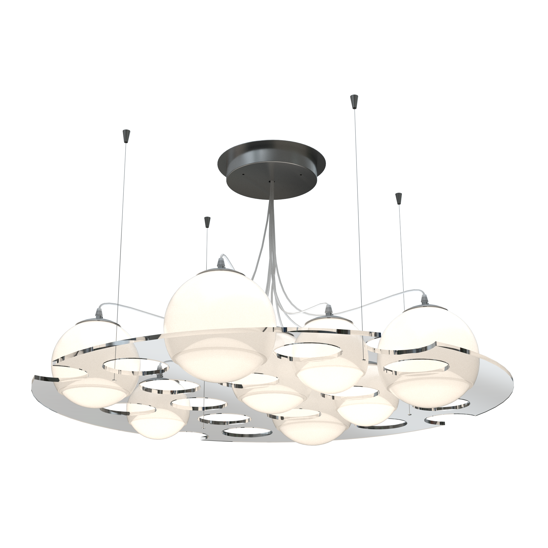 Suspension Light AI 02 Preview 2.png