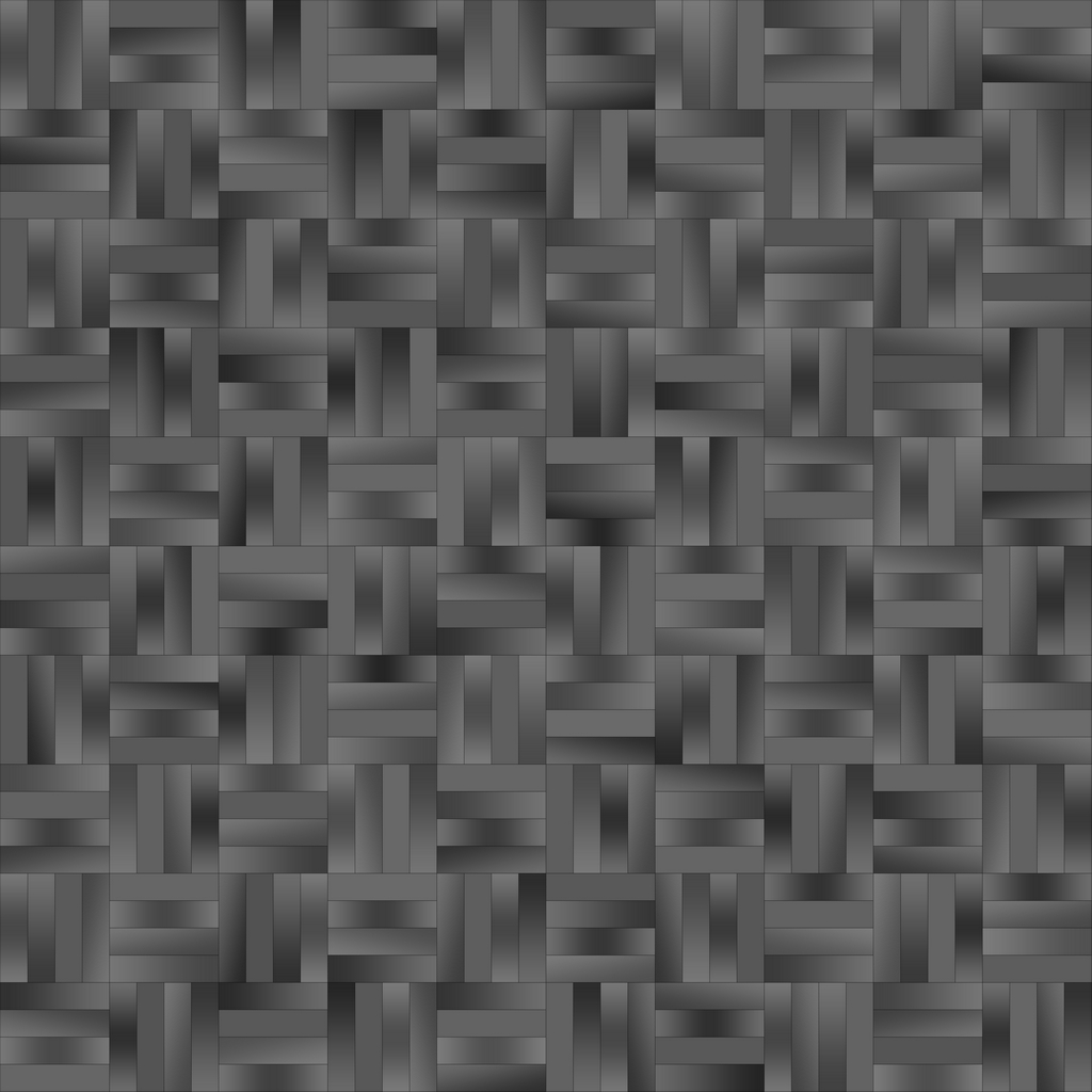 Wood_Flooring_AI_01B_DISP.jpg