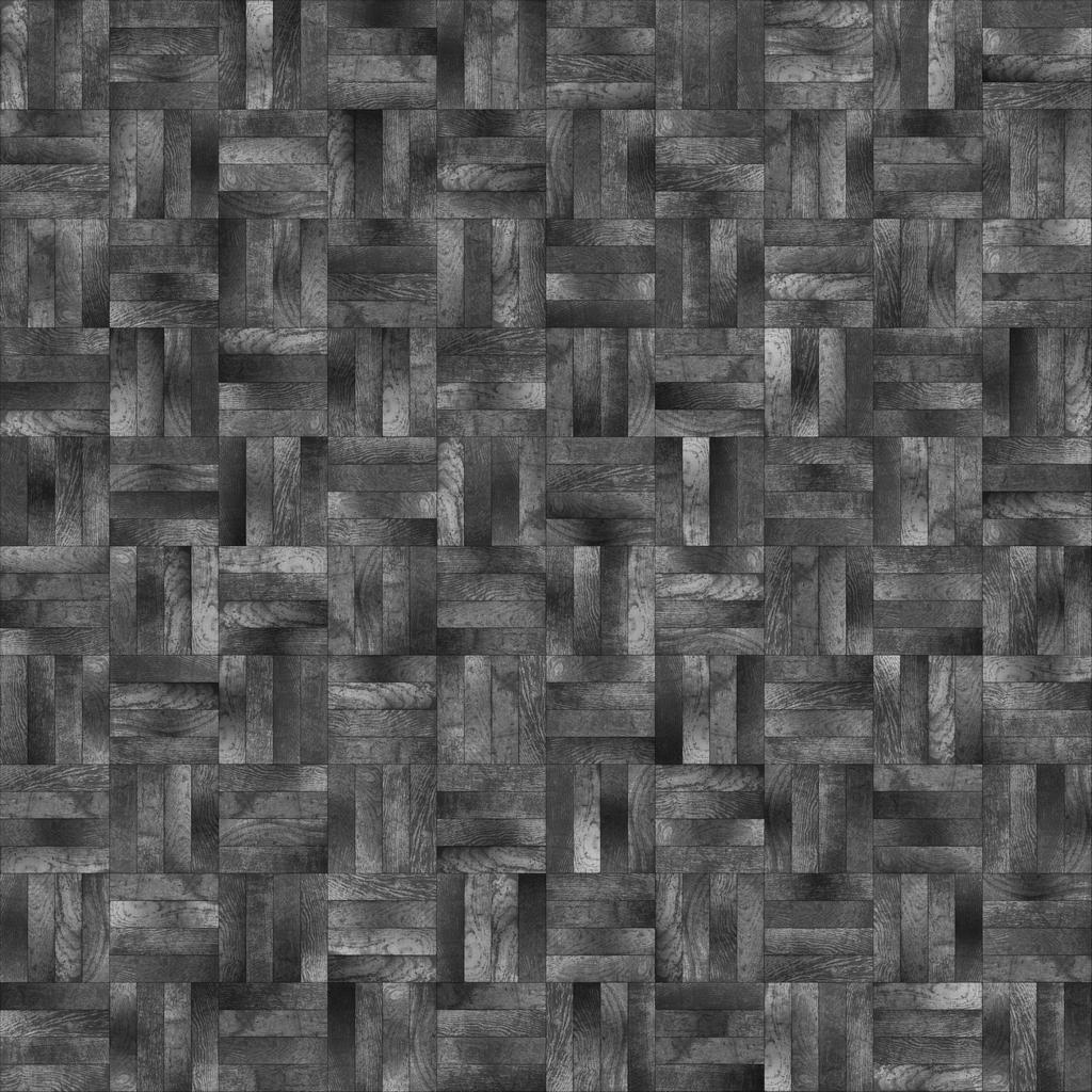 Wood_Flooring_AI_01B_REFL.jpg