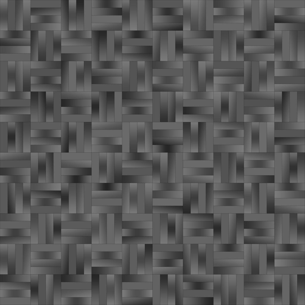 Wood_Flooring_AI_02B_DISP.jpg