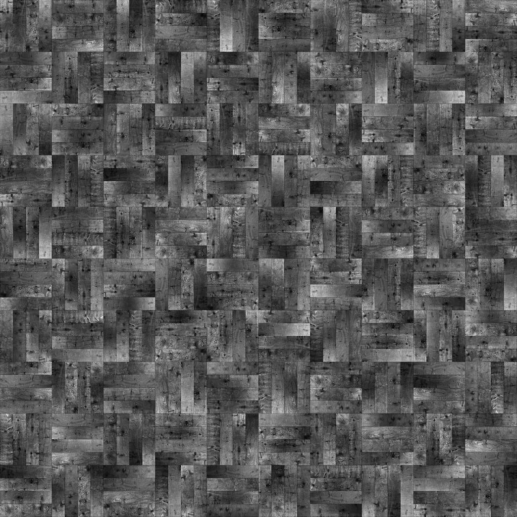 Wood_Flooring_AI_02B_REFL.jpg