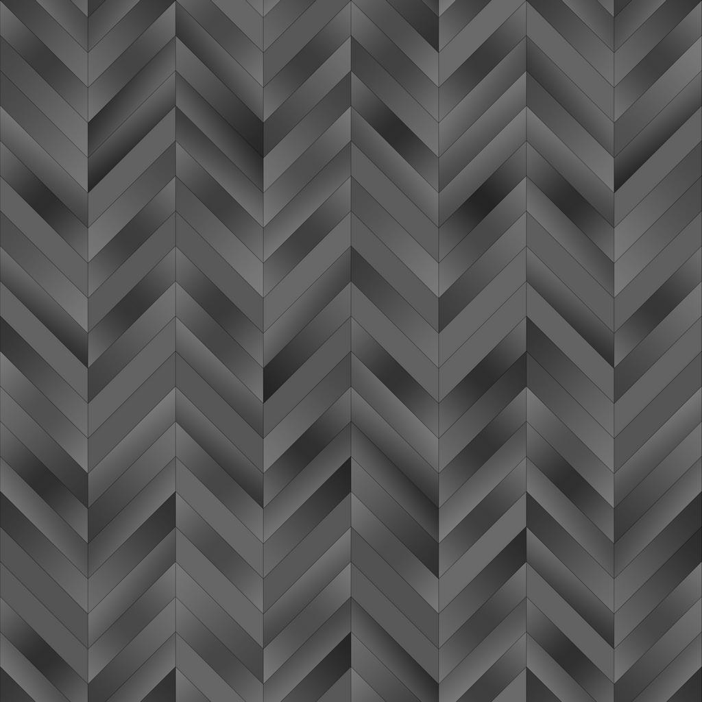 Wood_Flooring_AI_01D_DISP.jpg
