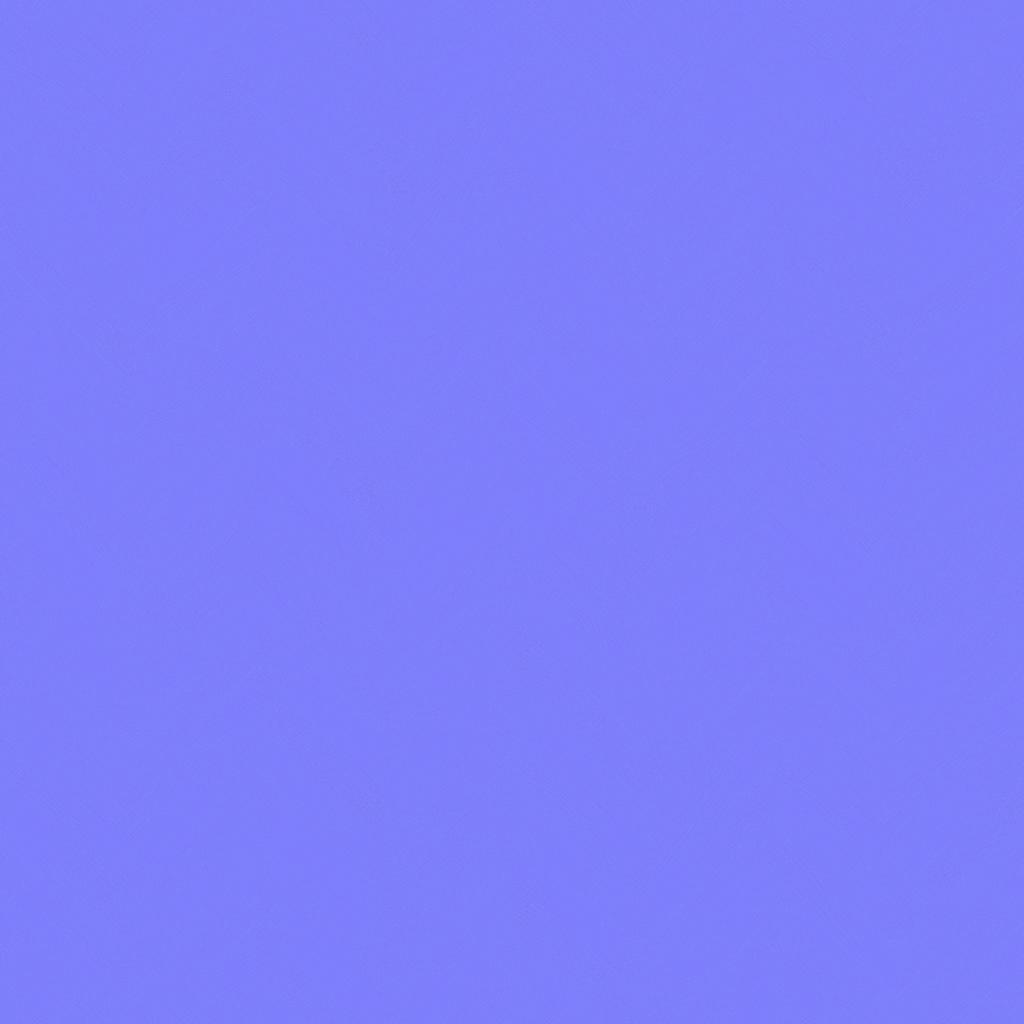 Wood_Flooring_AI_01D_NRM.jpg