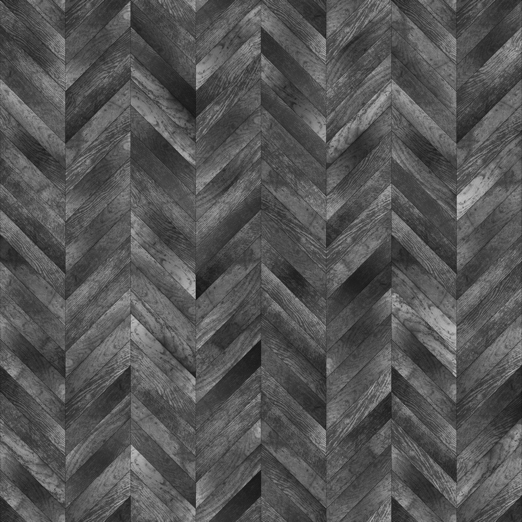 Wood_Flooring_AI_01D_REFL.jpg