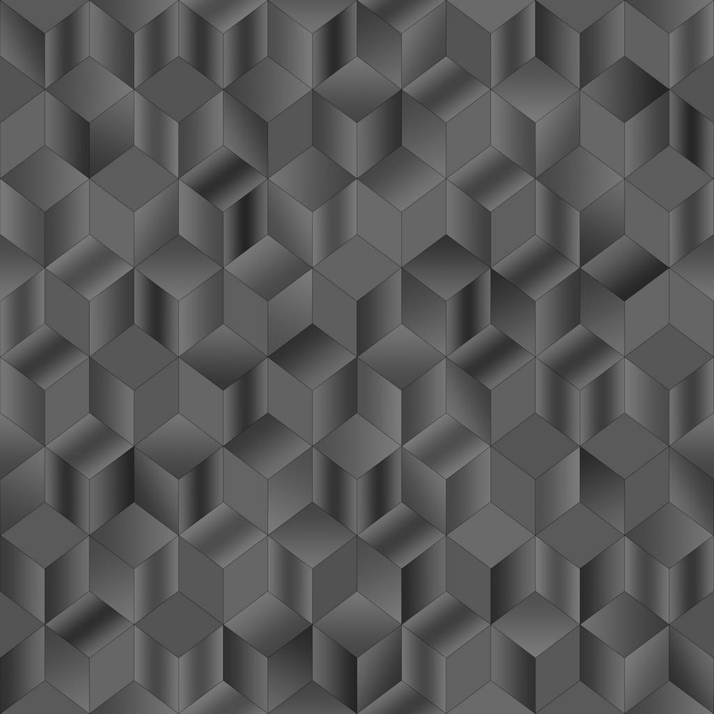 Wood_Flooring_AI_01E_DISP.jpg