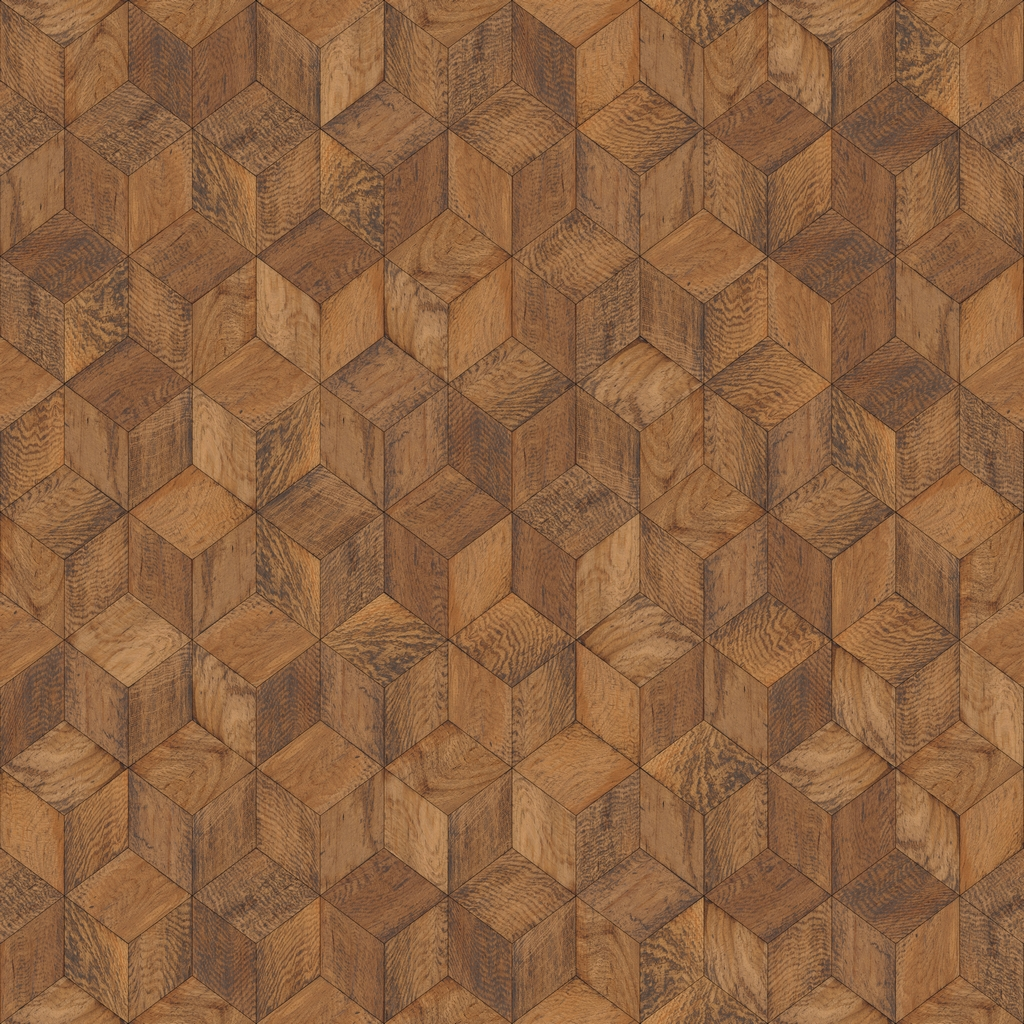Wood_Flooring_AI_01E_COLOR.jpg