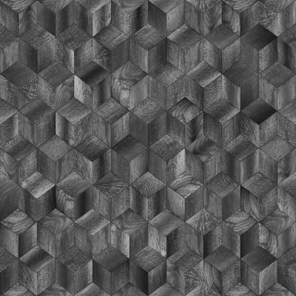 Wood_Flooring_AI_01E_REFL.jpg