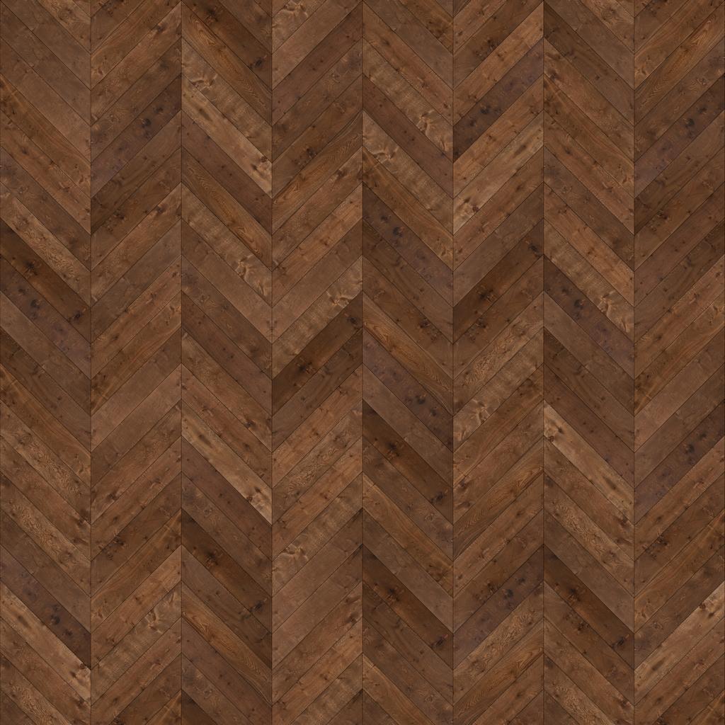Wood_Flooring_AI_02D_COLOR.jpg