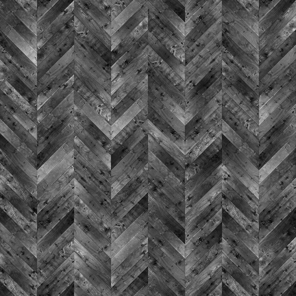 Wood_Flooring_AI_02D_REFL.jpg