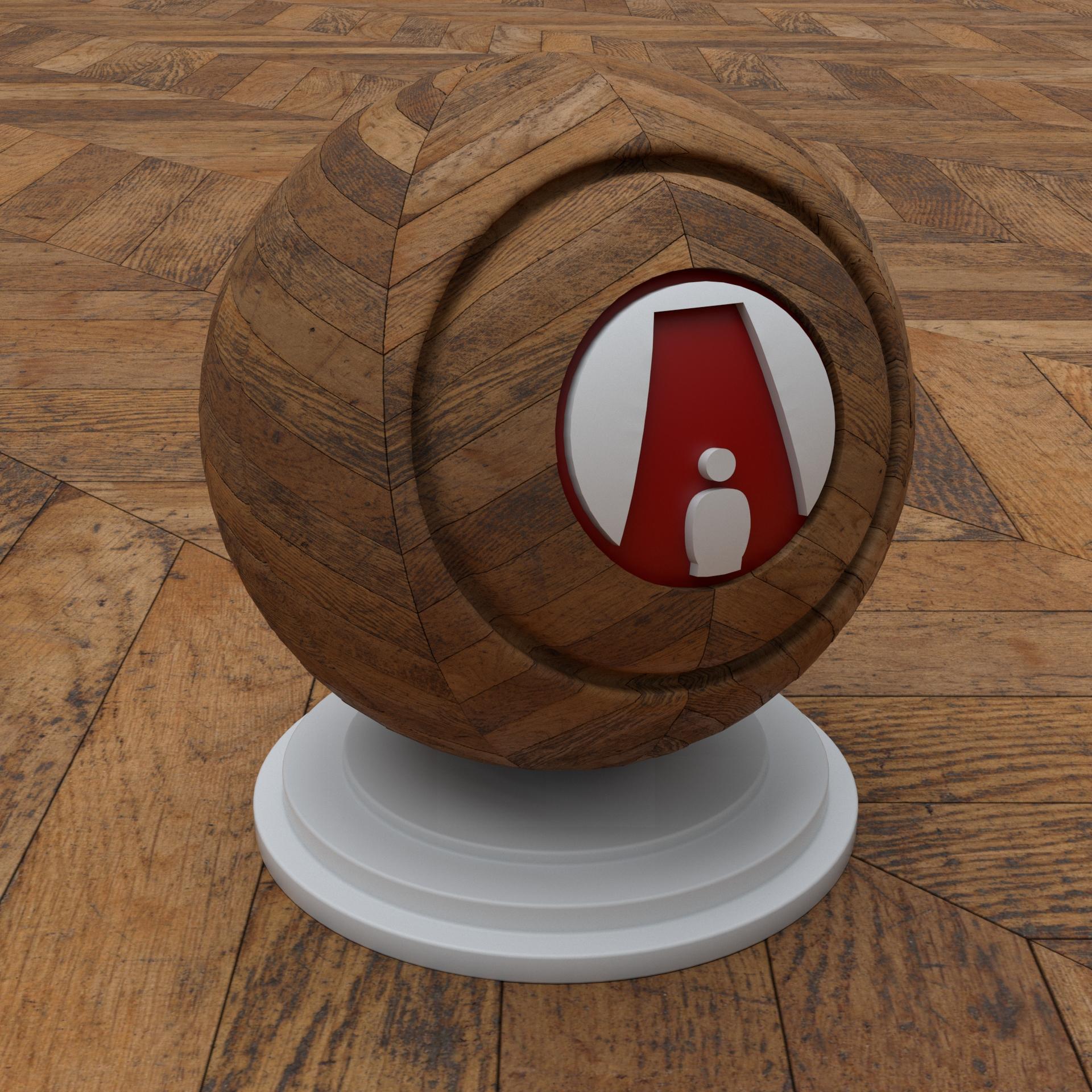 Wood Flooring AI 01D Preview.jpg