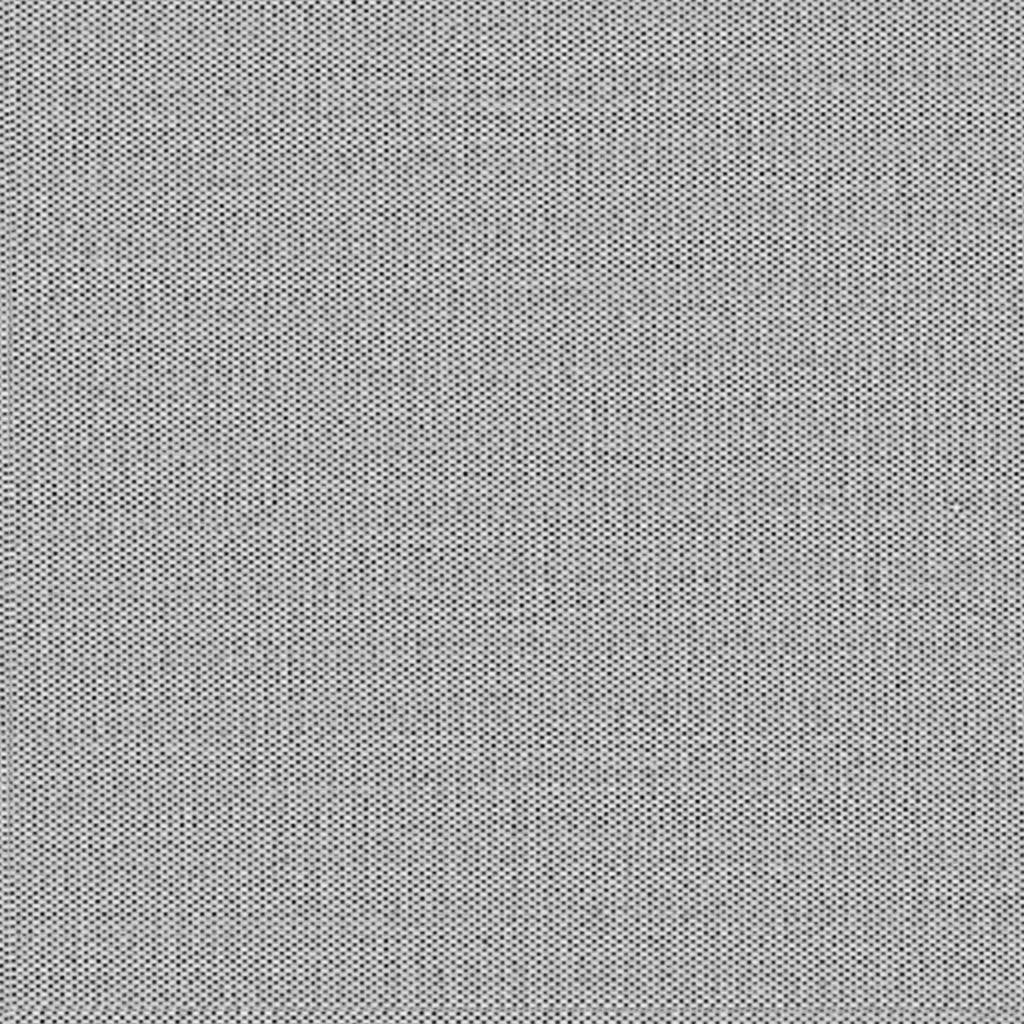 Fabric_AI_01_DISP.jpg
