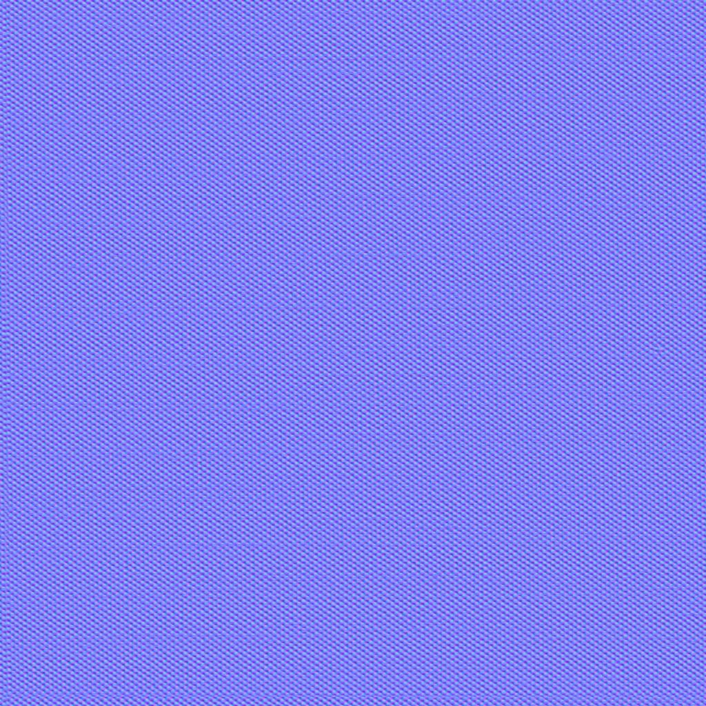 Fabric_AI_01_NORM.jpg