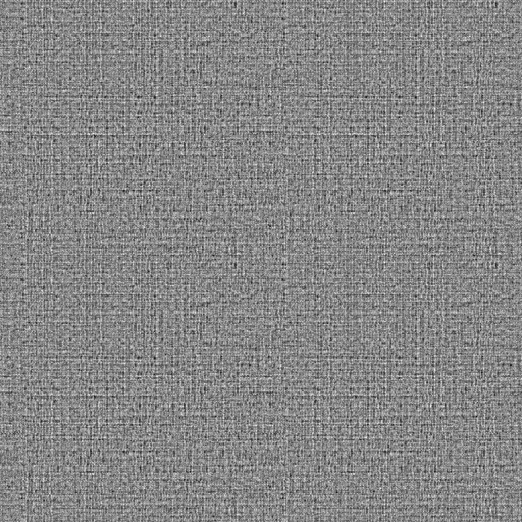Fabric_AI_02_DISP.jpg