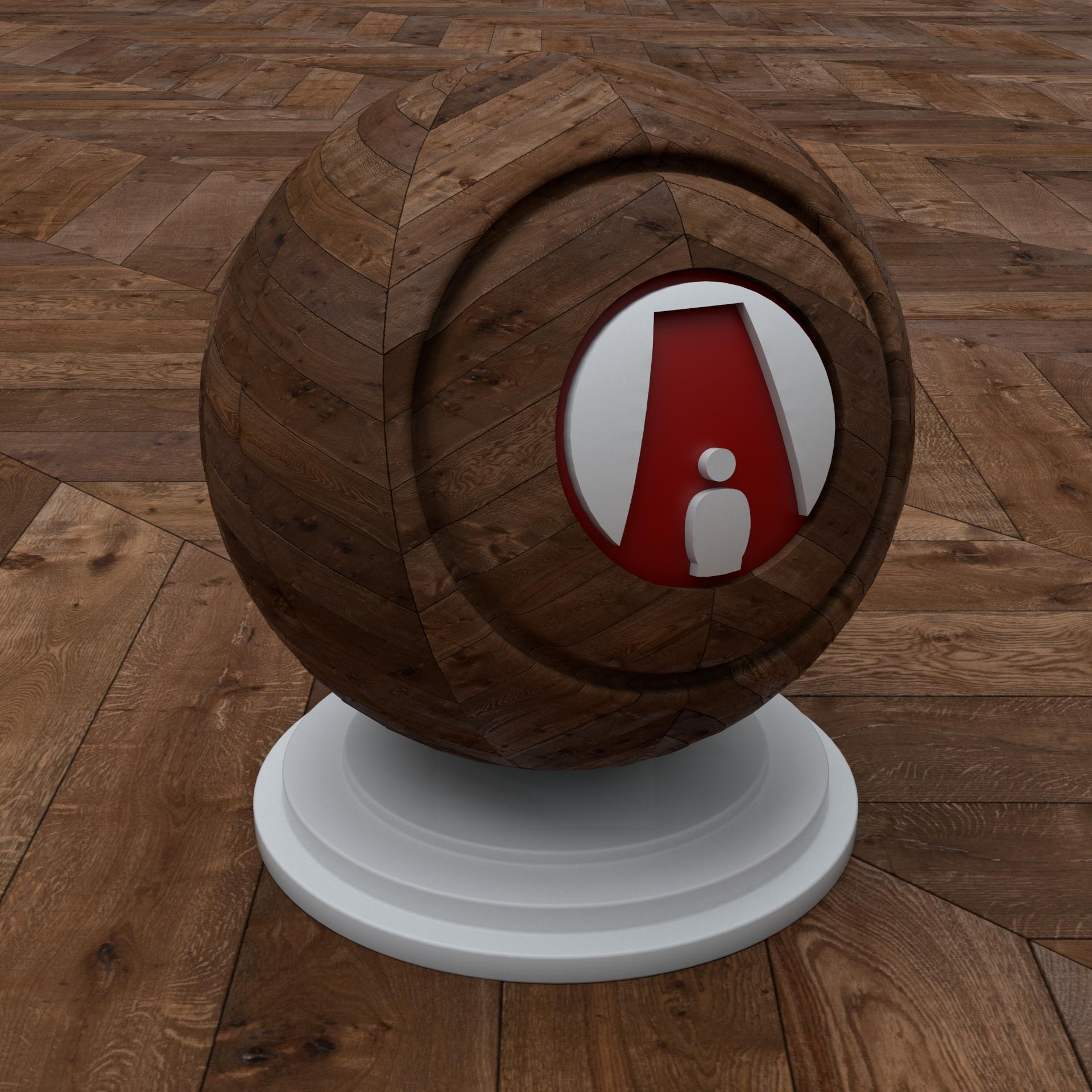 Wood Flooring AI 02D Preview.jpg