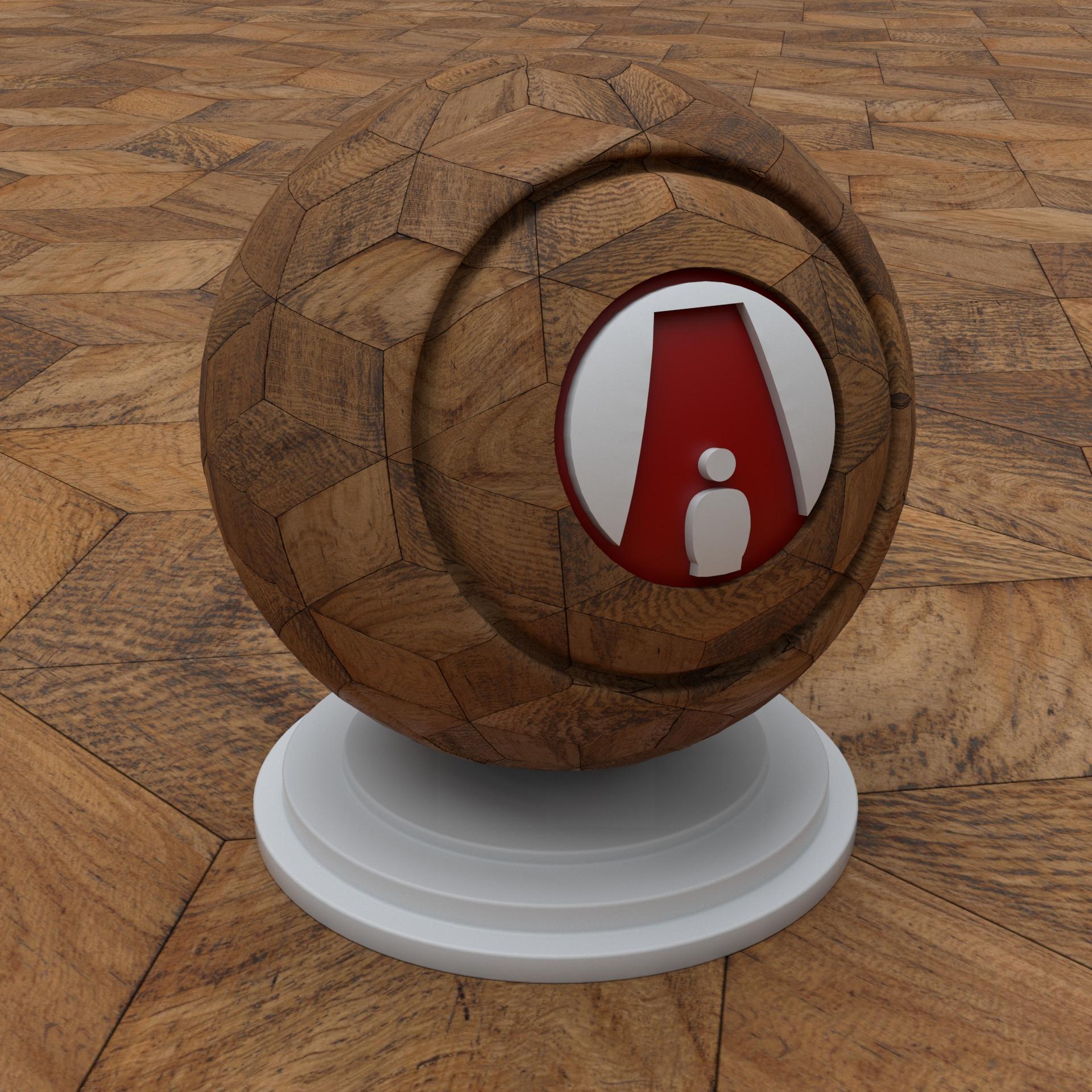 Wood Flooring AI 01E Preview.jpg