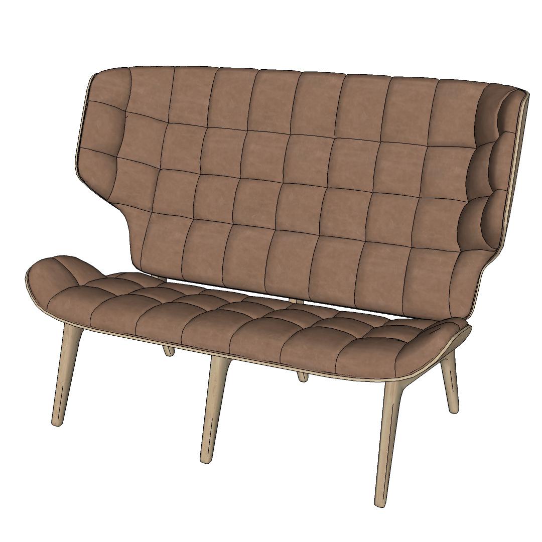 Sofa AI 05 Screenshot.jpg