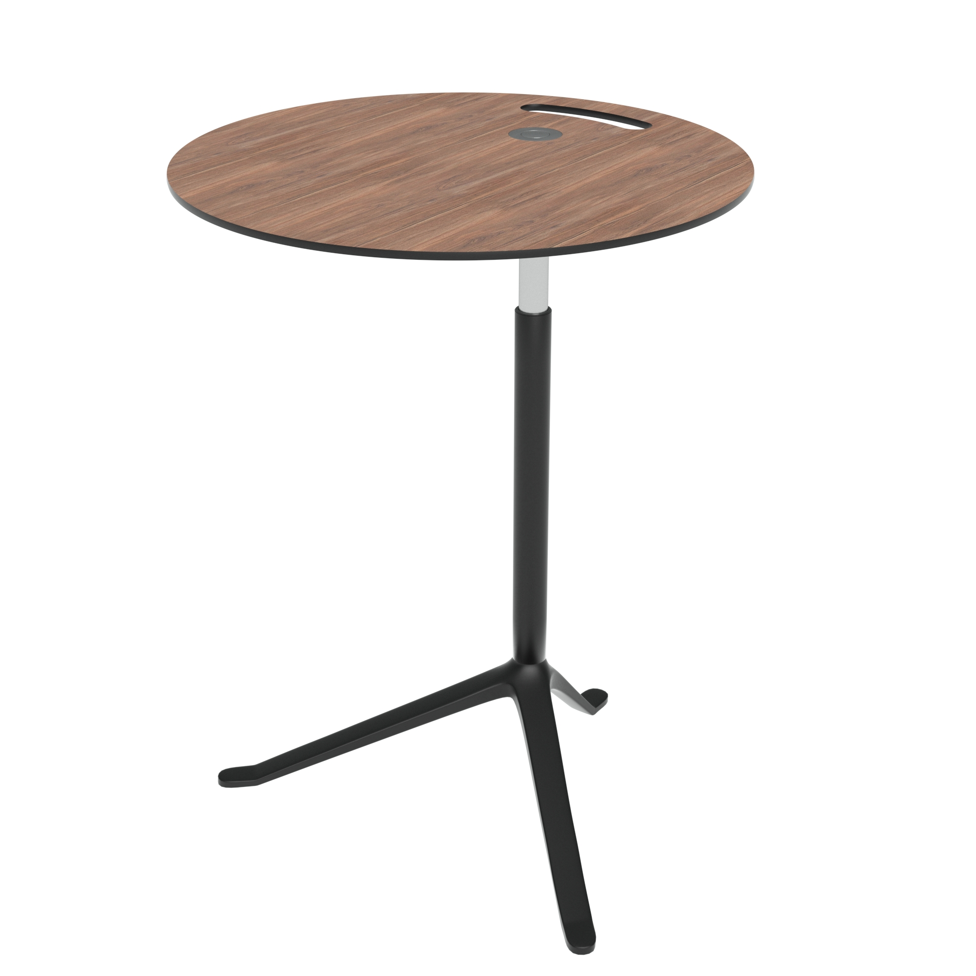 Side Table AI 01 Preview.jpg
