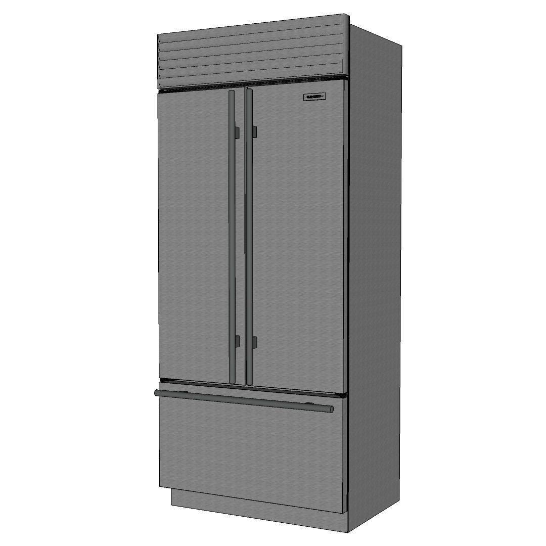 Refrigerator AI 01 Screenshot.jpg