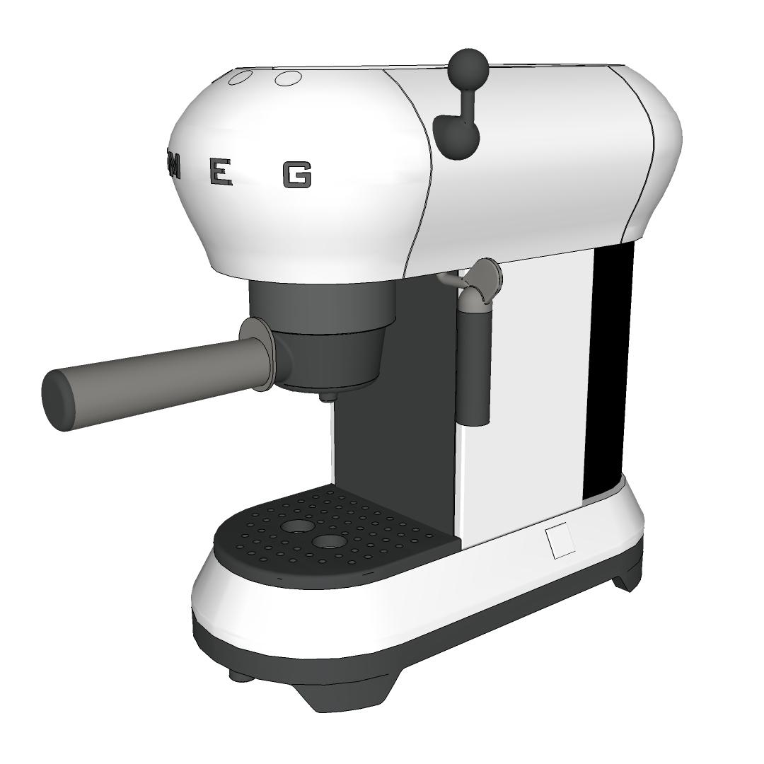 Coffee Machine AI 01 Screenshot.jpg
