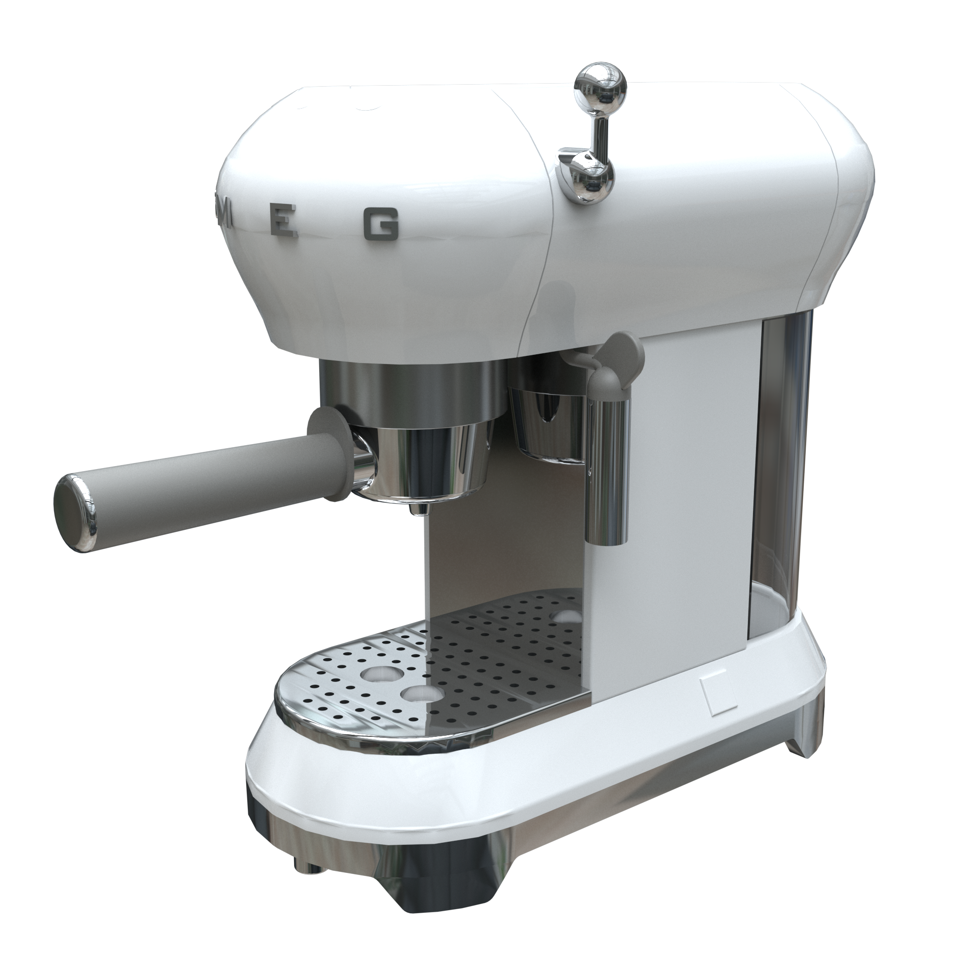 Coffee Machine AI 01 Preview.png