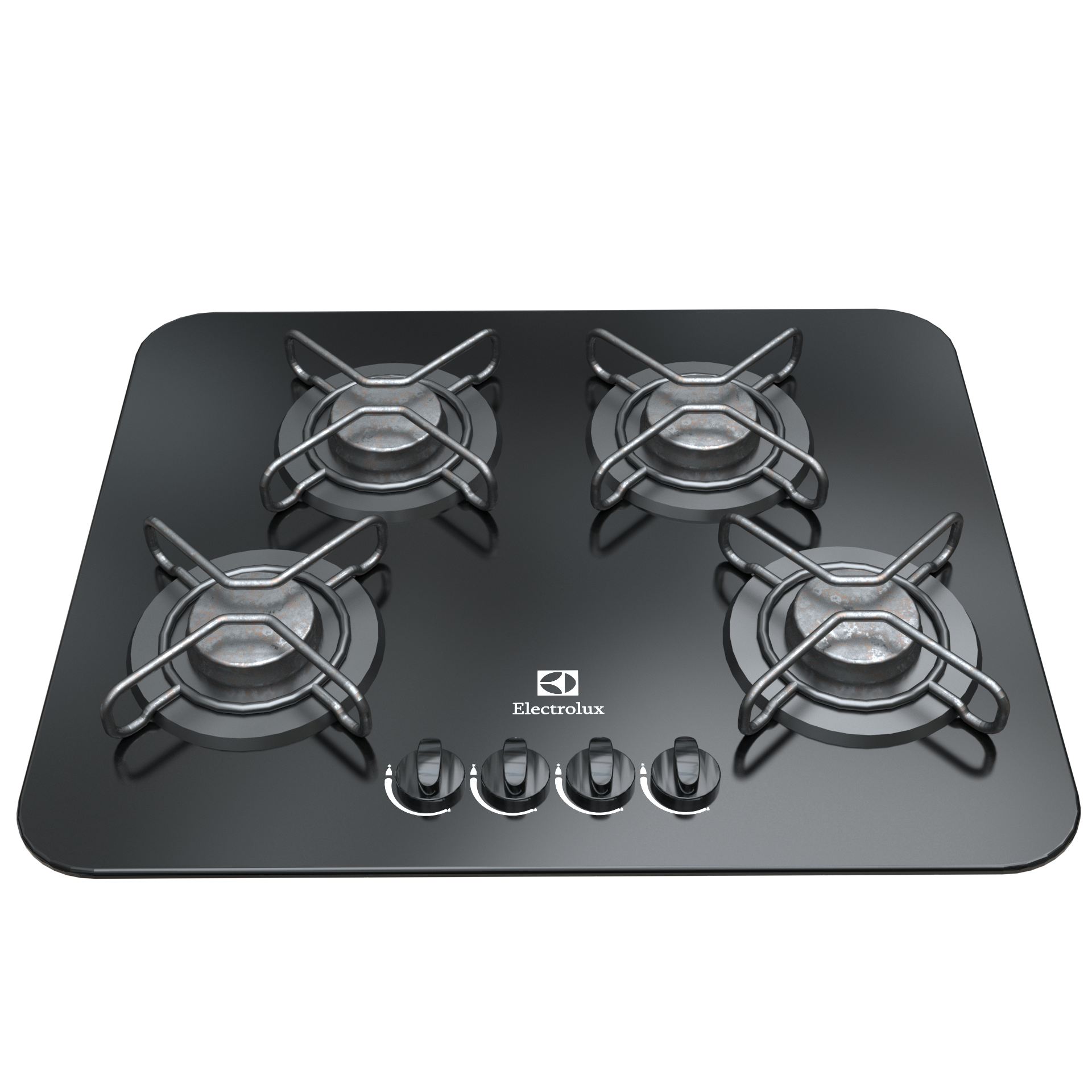 Cooktop AI 01 Preview.png