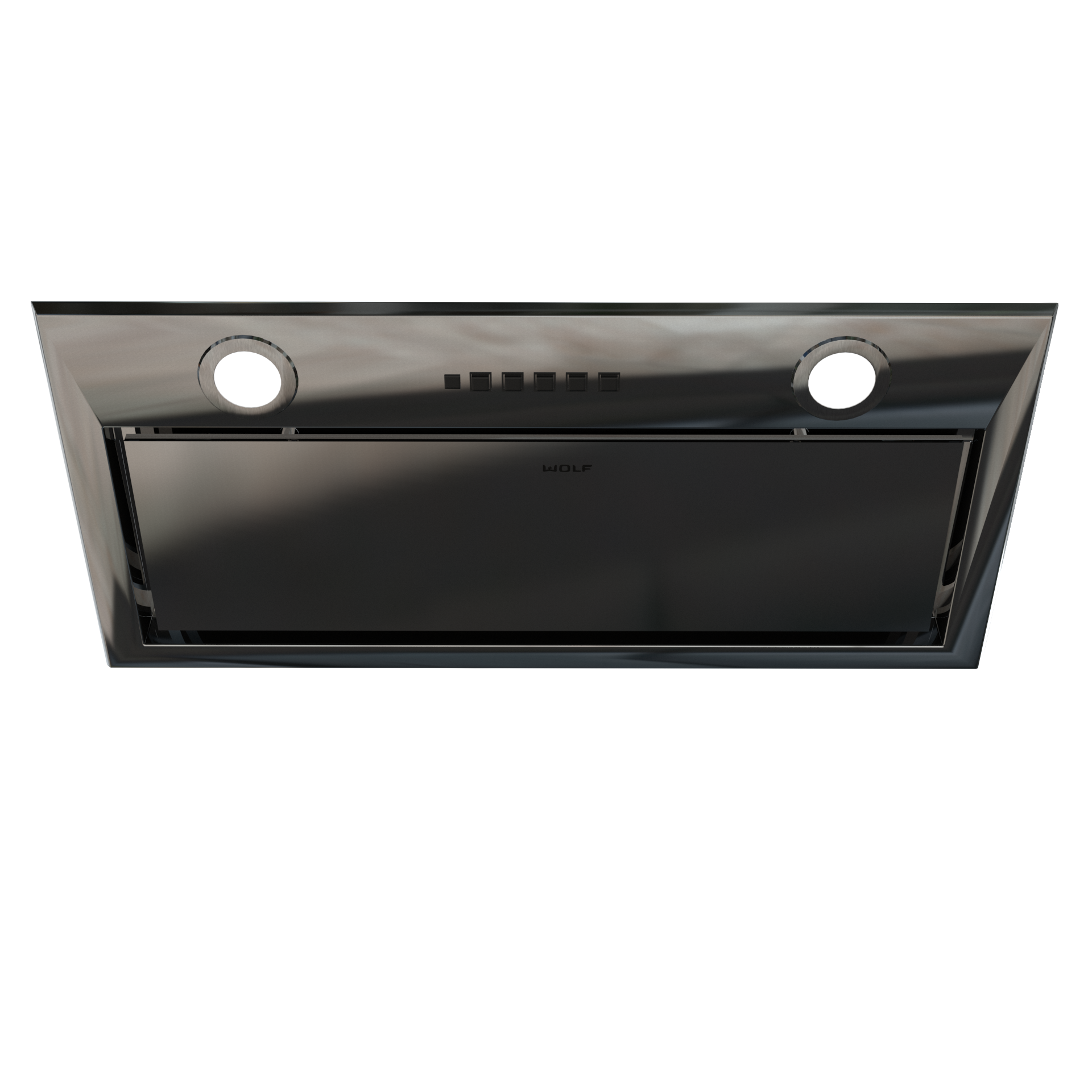 Range Hood AI 01 Preview.png