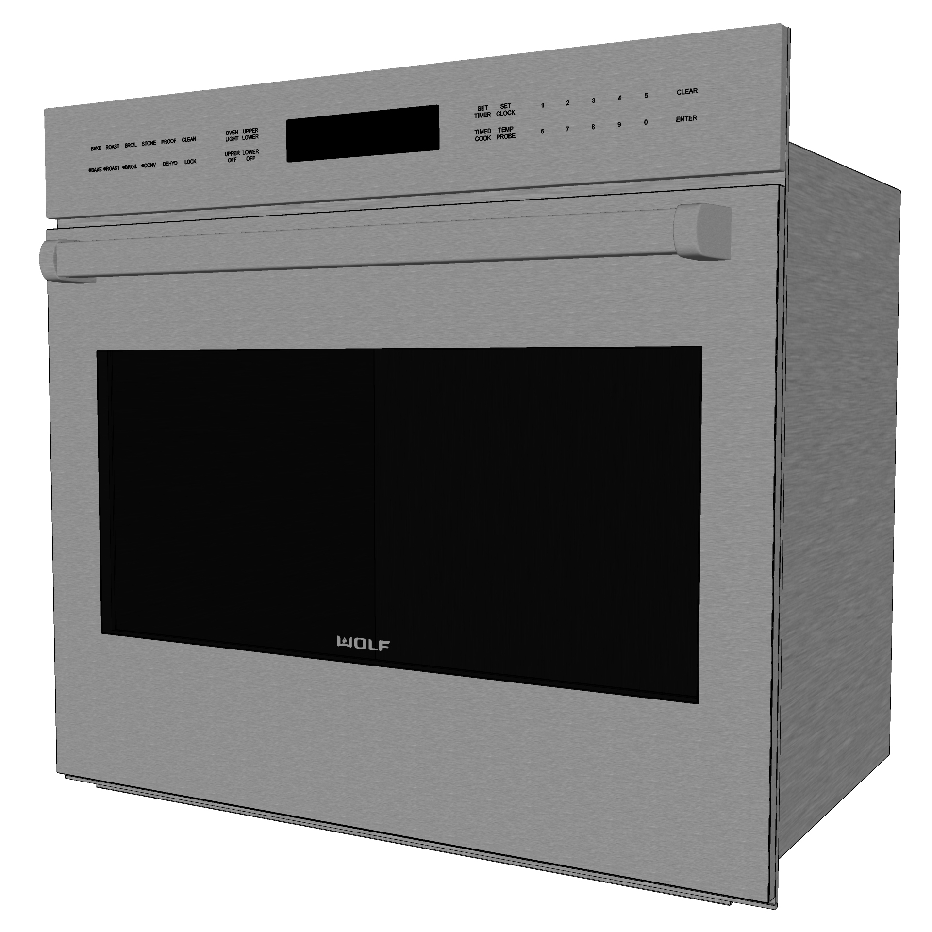 Oven AI 01 Screenshot.jpg